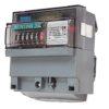 Правила самостоятельного подключения электрического счетчика и схемы
