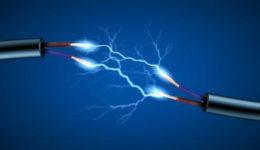 Что такое сила тока