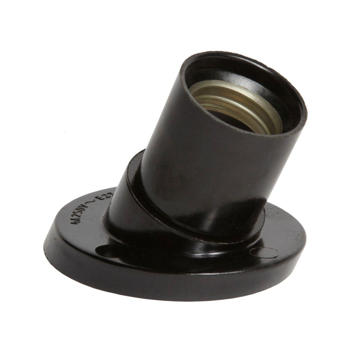Как подключить патрон для лампочки Е27