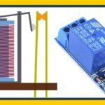 Электромагнитное реле, что это такое, какой принцип действия?