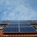 Какой реальный срок службы солнечных батарей?