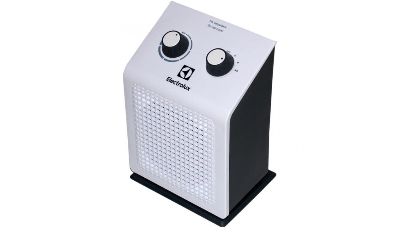 Electrolux EFHS-1115