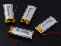 Как и чем заряжать li-ion (Li-po) аккумулятор? Лучшие способы