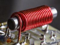 Электромагнит постоянного тока: как устроен