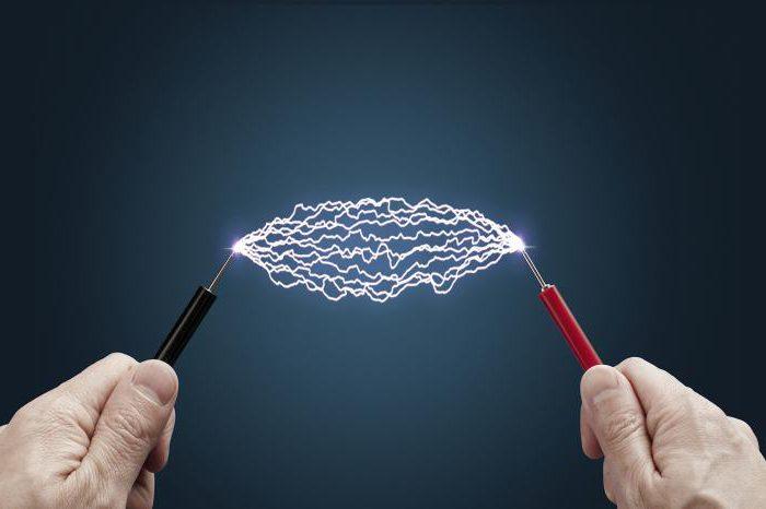 kto-izobryol-elektrichestvo