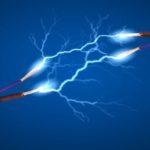 Однофазные и трехфазные электрические цепи