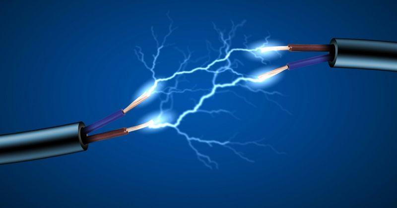 Однофазный переменный ток: это