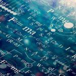 Расчет тока по мощности: формула, онлайн расчет, выбор автомата