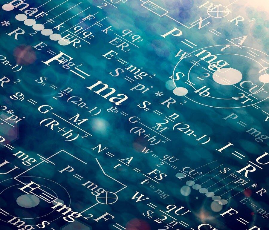 Формула расчёта тока по мощности трехфазной сети