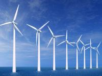 Ветряные мельницы для электричества, ветряк и как он работает