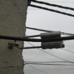 Правильный монтаж СИП кабеля: как выполняется и что для этого нужно